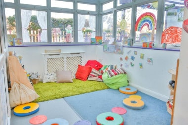 Our Nursery Rooms NGN-0004 (3)