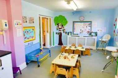 Our Nursery Rooms NGN-0036 (1)