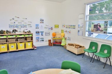 Our Nursery Rooms NGN-0054 (1)