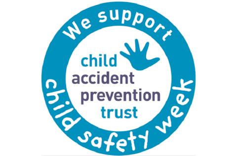 child-safety-week_711x474